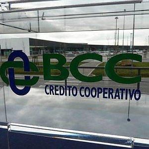 Bcc, via libera della Commissione finanze della Camera alla nuova 'way out'