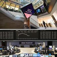 Cosa cambia per Piazza Affari con la fusione Londra-Francoforte