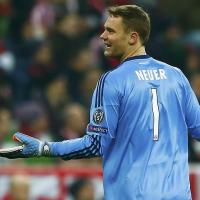 Bayern-Juve, le pagelle di Bocca. Coman il rimpianto, Morata super. Quanta colpa ha l'arbitro?