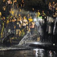 Proteste in Brasile dopo la nomina di Lula per evitare arresto