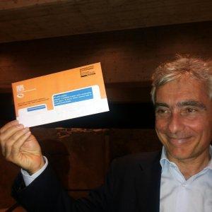 L'Inps ci riprova con la busta arancione: 7 milioni saranno spedite ad aprile