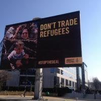 Migranti e rimpatri, l'Europa cerca un'intesa da proporre ad Ankara