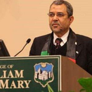 """Libia, ministro di Tripoli contro Al Sisi: """"Interferisce con affari del nostro Paese"""""""