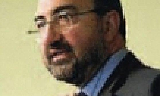 """Antonio Navarra: """"Non abbiamo ancora la bacchetta magica, l'importante è rispettare gli accordi di Parigi"""""""