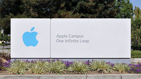 """Apple-Fbi: """"I programmatori potrebbero licenziarsi se costretti a bucare iOS"""""""