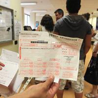 500 giorni per una mammografia, l'attesa infinita dei pazienti d'Italia