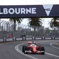 F1, dalle comunicazioni radio alle qualifiche: così cambia il regolamento