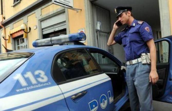 Aggressioni alla Polizia, la storia continua