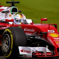 F1 e MotoGp, week end infinito in pista: si corre dall'alba al tramonto