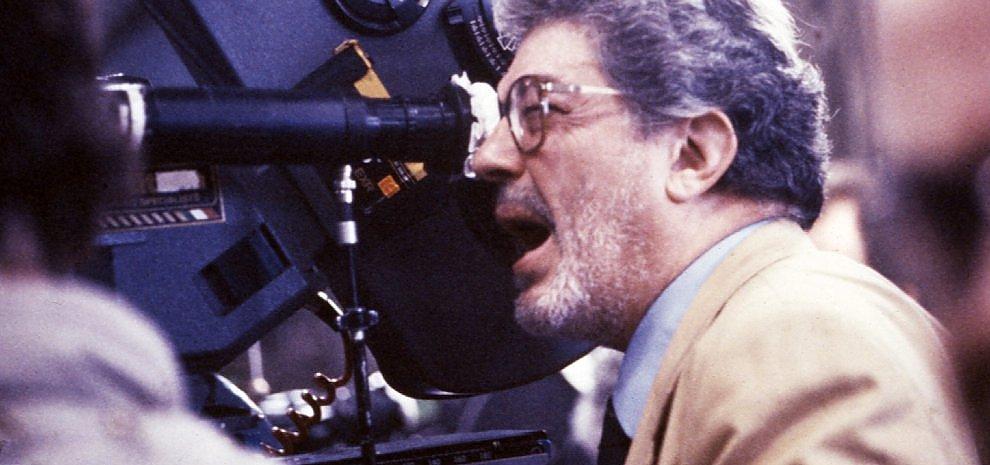 Scola e Mastroianni, al Bif&st si celebra il grande cinema italiano