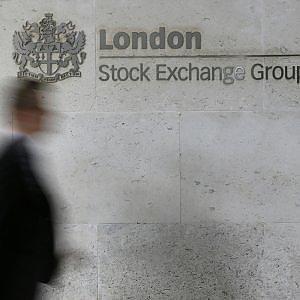 Borse, Londra si divide sulla fusione con Francoforte. A rischio Milano