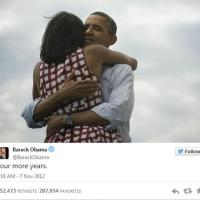 Twitter spegne dieci candeline: ecco dieci tweet che hanno lasciato il segno