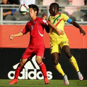 Dal regime alla Fiorentina, la libera uscita di Choe Song Hyok