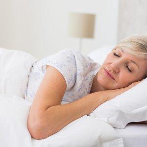 Giornata mondiale del sonno: l'insonnia cresce tra i giovani