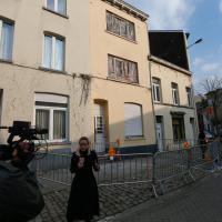 Bruxelles, scoperte impronte di Salah nel covo dei terroristi