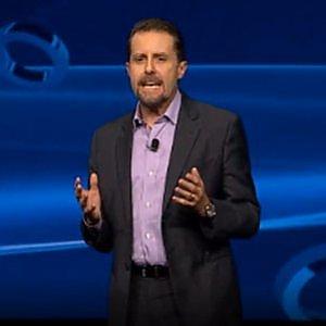 """Andrew House, il boss di Sony: """"PlayStation VR, innovazione e semplicità"""""""