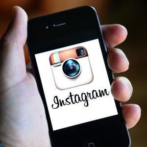 """""""Instagram, non cambiare l'algoritmo"""", l'appello degli utenti su Change.org"""