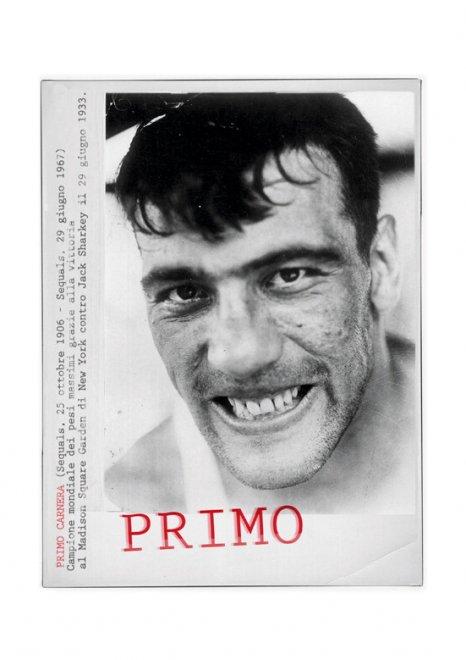 Da Carnera a Benvenuti, l'Italia della boxe compie 100 anni