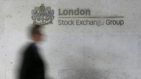 Londra-Francoforte, una Borsa per competere con l'Asia e gli Usa