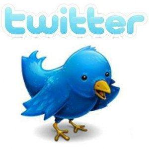 "Jack Dorsey: ""Twitter resta a 140 caratteri"""