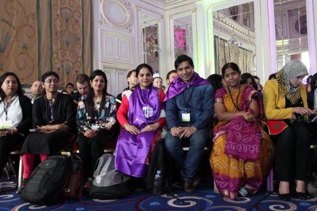 Viaggio tra i maestri hi-tech, è Microsoft E2 Global Educator Exchange