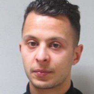 Salah Abdeslam, dall'officina di Molenbeek al Bataclan