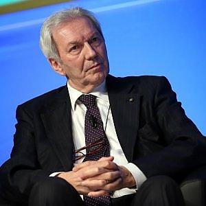 """Banco Popolare, in assemblea anche la Bce. Saviotti: """"Fusione con Bpm non scontata"""""""