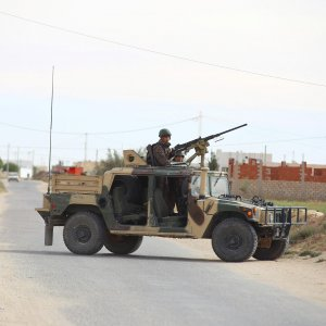 Libia, scontri fra milizie a Tripoli. Misurata apre la strada al governo Serraj