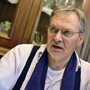 E' morto Scandola, il pensionato che denunciò i maxi stipendi della Cisl