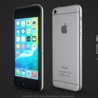 Tra fake, leak e concept: così la rete aspetta i iPhone e iPad