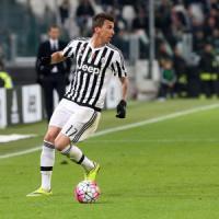 Juve e Milan, no all' anticipo: finale Coppa Italia il 21 maggio