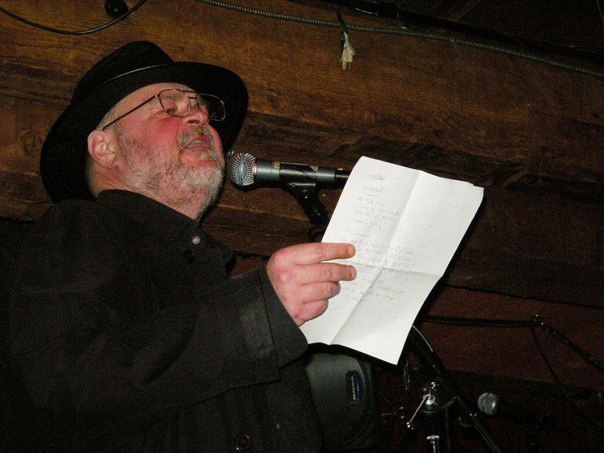 I Pere Ubu in Italia, al gran circo dei maestri del rock d'autore