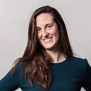 """Laura Bononcini: """"La strada è il dialogo per difendere i ragazzi dai cattivi della rete"""""""