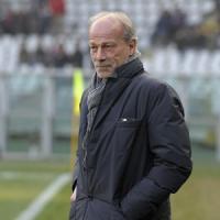 Roma-Sabatini, divorzio a fine stagione: è ufficiale