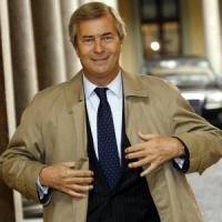 Telecom, Mediobanca, Mediaset: Bolloré detta legge in Italia