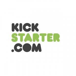 Kickstarter compra Drip ed entra nello streaming musicale