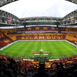 Turchia, allarme attentati: rinviata Galatasaray-Fenerbahce