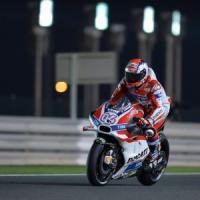MotoGp, Qatar, Rossi: