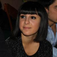 Spagna, tragedia Erasmus:  le vittime italiane