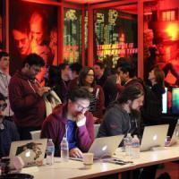 Mediaset, Vivendi, Digital Plus: una piattaforma per battere Netflix