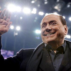Milan, Berlusconi 'licenzia' Mihajlovic: via al valzer delle panchine