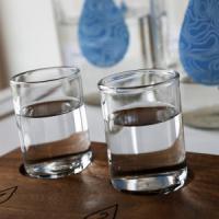 Istat: una famiglia su tre non si fida dell'acqua del rubinetto