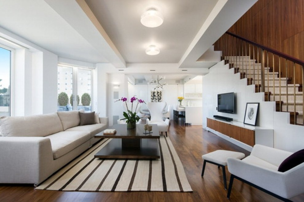 Basement Apartments For Rent Westchester Ny