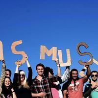 Che cos'è l'Erasmus, quel programma che ha unito i ragazzi d'Europa