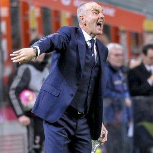 Lazio, Pioli guadagna tempo; nuovo appello nel derby