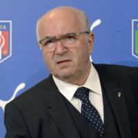Nazionale, Tavecchio torna all'antico: