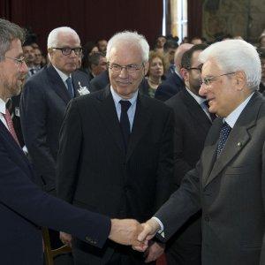 Rete veloce e un ministero per l'innovazione, le proposte di Italiadecide