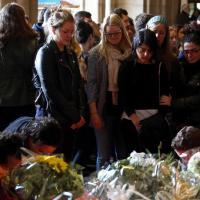 Spagna, tragedia studentesse Erasmus: il cordoglio all'Università di Barcellona