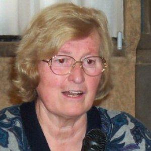 Un francobollo per Tina Anselmi, la donna che è stata prima in tutto