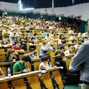 """Primavera dell'università: """"La fuga dei cervelli è costata 23 miliardi"""""""